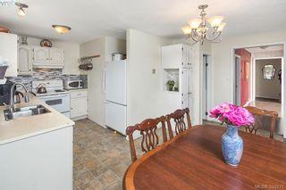 Photo 4: 626 Constance Ave in VICTORIA: Es Esquimalt House for sale (Esquimalt)  : MLS®# 790433