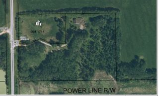 Photo 50: 53219 RGE RD 11: Rural Parkland County House for sale : MLS®# E4256746