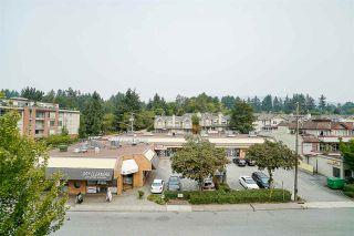 Photo 17: 405 935 W 16TH Street in North Vancouver: Hamilton Condo for sale : MLS®# R2204015