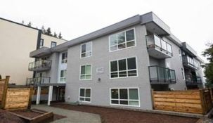 Main Photo: 1222 Fifth Avenue in New Westminster: Brow of the Hill Multifamily for sale ()
