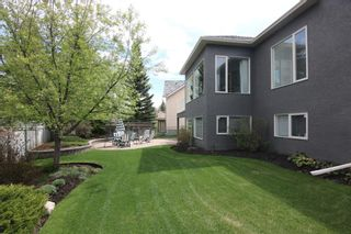 Photo 45: 242 Schiller Place NW in Calgary: Scenic Acres Detached for sale : MLS®# A1111337