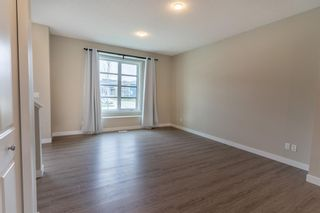 Photo 5: 48 Carringvue Link NW in Calgary: Carrington Semi Detached for sale : MLS®# A1111078