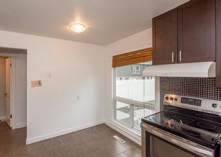 Photo 17: 17 Brae Glen Court SW in Calgary: Braeside Row/Townhouse for sale : MLS®# A1144463
