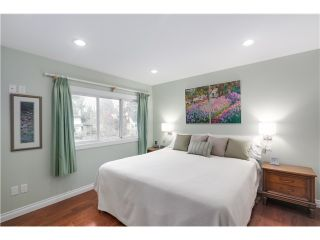 """Photo 9: 3982 W 33RD Avenue in Vancouver: Dunbar House for sale in """"Dunbar"""" (Vancouver West)  : MLS®# V1099859"""