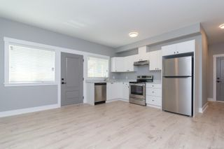 Photo 22: 1200 Smokehouse Cres in : La Happy Valley House for sale (Langford)  : MLS®# 853961