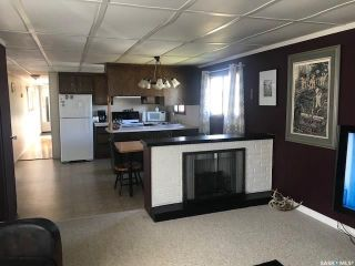 Photo 4: 213 Rustad Avenue in White Fox: Residential for sale : MLS®# SK834623