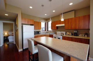 Photo 25: 3364 Haida Dr in : Co Triangle House for sale (Colwood)  : MLS®# 865660