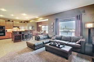 Photo 16: 188 SPRINGMERE Way: Chestermere Detached for sale : MLS®# A1136892