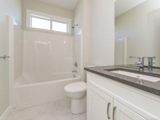 Photo 45: 3378 Harbourview Blvd in COURTENAY: CV Courtenay City House for sale (Comox Valley)  : MLS®# 830047