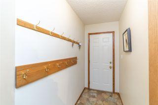 Photo 34: 12 Alana Court: St. Albert House Half Duplex for sale : MLS®# E4233273