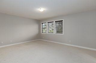 Photo 23: 323 Royal Birch Bay NW in Calgary: Royal Oak Detached for sale : MLS®# A1127788
