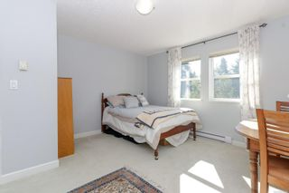 Photo 21: 6 974 Sutcliffe Rd in : SE Cordova Bay Row/Townhouse for sale (Saanich East)  : MLS®# 883584