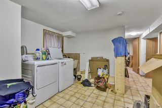 Photo 24: 2330 DUNDAS Street in Vancouver: Hastings House for sale (Vancouver East)  : MLS®# R2536266