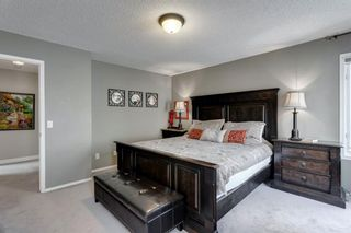 Photo 16: 127 Hawkmount Close NW in Calgary: Hawkwood Detached for sale : MLS®# A1094482