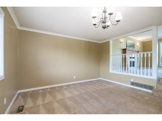 Photo 14: 33035 BANFF Place in Abbotsford: Central Abbotsford House for sale : MLS®# R2618157