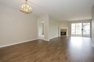 """Photo 14: 205 5556 201A Street in Langley: Langley City Condo for sale in """"Michaud Gardens"""" : MLS®# F1321121"""
