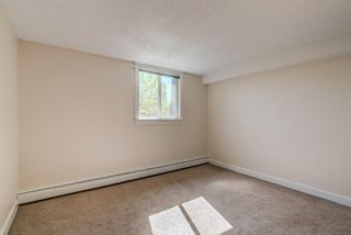 Photo 14: 407 315 9A Street NW in Calgary: Sunnyside Apartment for sale : MLS®# A1122894