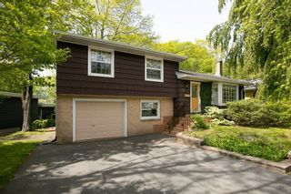 Photo 1: 23 Forest Road in Dartmouth: 13-Crichton Park, Albro Lake Residential for sale (Halifax-Dartmouth)  : MLS®# 202113992