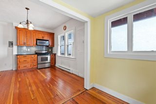 Photo 14: 3035 EUCLID AVENUE in Vancouver: Collingwood VE House for sale (Vancouver East)  : MLS®# R2595276