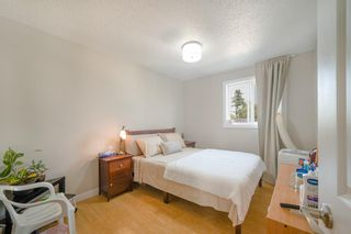 Photo 12: 405 9930 Bonaventure Drive SE in Calgary: Willow Park Row/Townhouse for sale : MLS®# A1132635