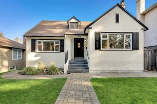 Photo 17: 3861 W 27TH Avenue in Vancouver: Dunbar House for sale (Vancouver West)  : MLS®# R2624486