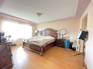Photo 9: 10351 FINLAYSON DRIVE in Richmond: Bridgeport RI House for sale : MLS®# R2547206