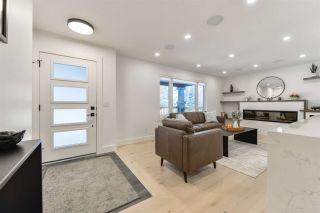 Photo 4: 9244 81 Street NW in Edmonton: Zone 18 House for sale : MLS®# E4226829