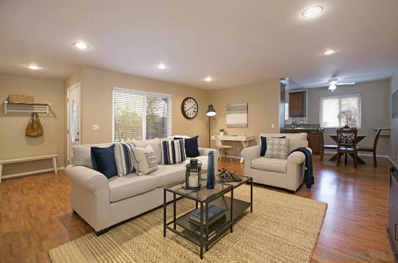 FEATURED LISTING: 2 - 4457 41st St San Diego