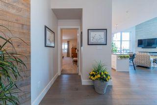 Photo 5: 702 200 Bellerose Drive NW: St. Albert Condo for sale : MLS®# E4258860