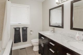 Photo 30: 951 Campbell Street in Winnipeg: River Heights South Residential for sale (1D)  : MLS®# 202116228