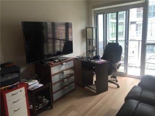 Photo 8: 1803 210 Simcoe Street in Toronto: University Condo for lease (Toronto C01)  : MLS®# C5368907