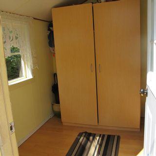 Photo 11: 714 Carbon Avenue in Bienfait: Residential for sale : MLS®# SK851048