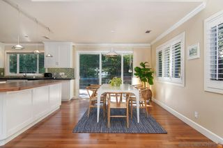 Photo 8: POINT LOMA House for sale : 3 bedrooms : 858 Moana Dr in San Diego