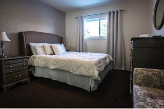 Photo 18: 143 Capri Avenue NW in Calgary: Charleswood Detached for sale : MLS®# A1114057