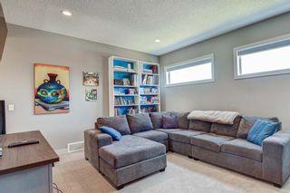 Photo 24: 268 Walgrove Heath SE in Calgary: Walden Detached for sale : MLS®# A1120111