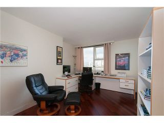 "Photo 13: PH5 522 MOBERLY Road in Vancouver: False Creek Condo for sale in ""DISCOVERY QUAY"" (Vancouver West)  : MLS®# V1089652"