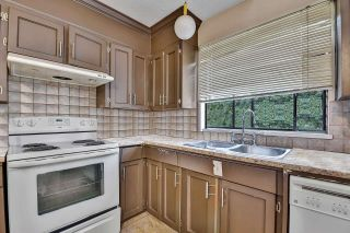 Photo 32: 15554 104A Avenue in Surrey: Guildford House for sale (North Surrey)  : MLS®# R2545063