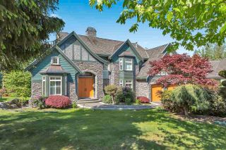 """Photo 3: 16347 113B Avenue in Surrey: Fraser Heights House for sale in """"Fraser Ridge"""" (North Surrey)  : MLS®# R2577848"""