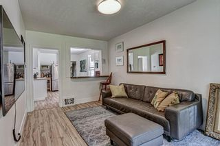 Photo 2: 2311 6 Avenue NW in Calgary: West Hillhurst Detached for sale : MLS®# A1018506