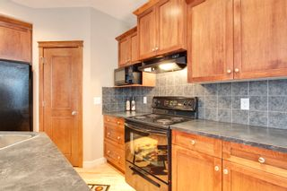 Photo 10: 356 New Brighton Place SE in Calgary: 2 Storey for sale : MLS®# C3614229
