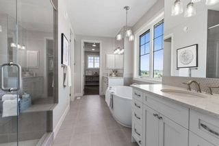 Photo 26: 41 Whispering Springs Way: Heritage Pointe Detached for sale : MLS®# A1146508