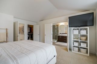 """Photo 24: 20 7891 211 Street in Langley: Willoughby Heights House for sale in """"Ascot"""" : MLS®# R2554723"""