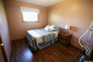 Photo 20: 309 Hall Street in Lemberg: Residential for sale : MLS®# SK856738