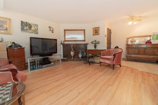 """Photo 3: 101 9516 ROTARY Street in Chilliwack: Chilliwack N Yale-Well Condo for sale in """"Royal Tudor"""" : MLS®# R2613300"""