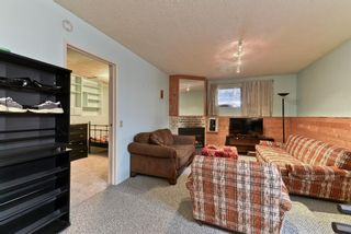 Photo 21: 167 Templevale Road NE in Calgary: Temple Semi Detached for sale : MLS®# A1140728