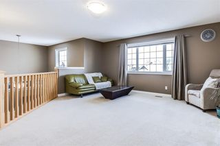 Photo 17: 142 WEST SPRINGS Place SW in Calgary: West Springs Detached for sale : MLS®# C4301282