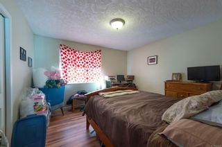 Photo 24: 925 E Garthland Pl in : Es Kinsmen Park House for sale (Esquimalt)  : MLS®# 866593