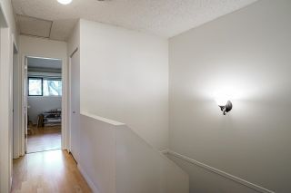Photo 11: 2895 NEPTUNE Crescent in Burnaby: Simon Fraser Hills Townhouse for sale (Burnaby North)  : MLS®# R2589688