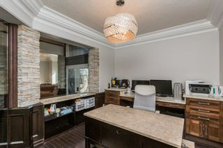 Photo 8: 4012 MACTAGGART Drive in Edmonton: Zone 14 House for sale : MLS®# E4236735