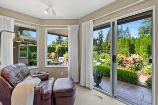 """Photo 21: 14229 31A Avenue in Surrey: Elgin Chantrell House for sale in """"Elgin Park"""" (South Surrey White Rock)  : MLS®# R2614209"""